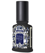 Poo-Pourri Royal Flush Before-You-Go Bathroom Spray