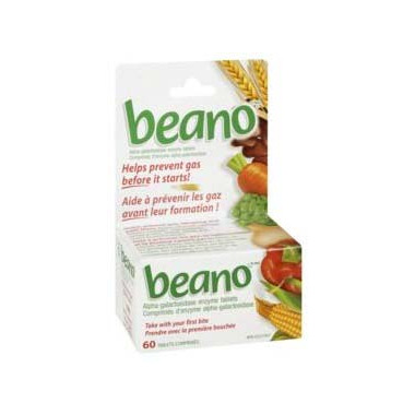 Beano Canada Save On Foods