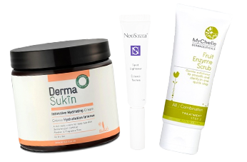 Buy Dermatological Skincare