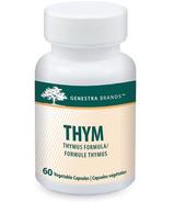 Genestra THYM Thymus Formula