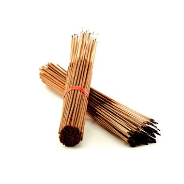 Ganesha\'s Garden Forest Incense