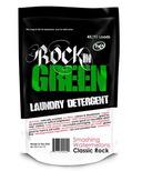 Rockin' Green Detergent Classic Rock
