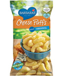 Barbara's Original Baked Cheese Puffs
