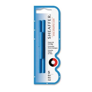 Sheaffer Skrip Ink Cartridge
