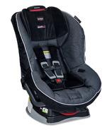 Britax Marathon (G4.1) Convertible Car Seat Onyx