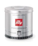 illy iperEspresso Coffee Capsules