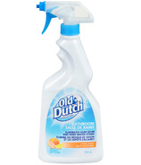 Old Dutch Bathroom Cleaner in Citrus Burst
