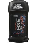 Axe Dry Essence Anti-Perspirant Stick