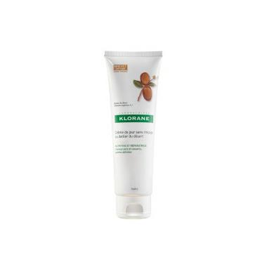 Klorane Desert Date Nutritive & Repairing Leave-In Cream