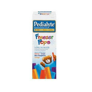Oct 03,  · Found it at Walmart Canada Pharmacy area as well as Superstore Pharmacy area. Ask the pharmacist! However, my pharmacist gave me the recipe for pedialyte (homemade) for infants.
