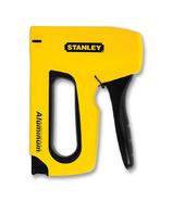 Stanley-Bostitch SharpShooter Staple Gun