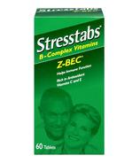 Stresstabs Z-BEC
