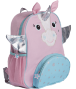 Zoocchini Backpack Allie the Alicorn