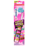 Arm & Hammer Kid's Spinbrush My Way! Crazy Wrapz
