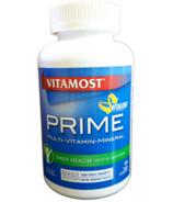 Rowland Formulas Prime Multi Vitamin Mineral