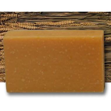 how to buy hemp oil in canada