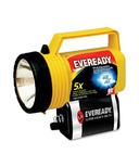 Eveready LED Utility Lantern