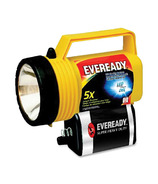 Eveready LED Utility Lantern