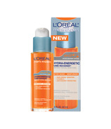 L'Oreal Men Expert Hydra-Power Turbo Booster