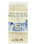 Blue Dragon Rice Noodles