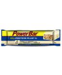 PowerBar ProteinPlus 20g Bar Cookies Vanilla Yogurt