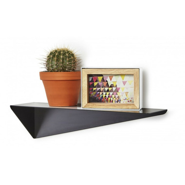 Umbra Stealth Shelf Black