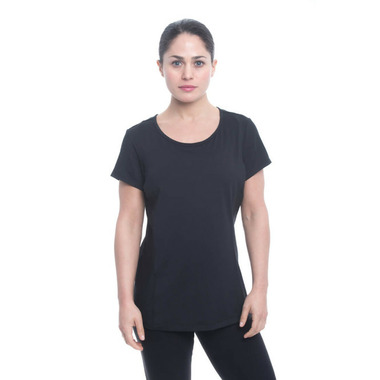 Gaiam Destiny Tee