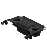 Thule Double Console Stroller Organizer