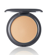 Almay Smart Shade Smart Balance Pressed Powder