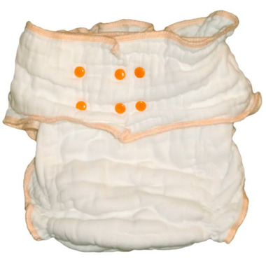 Rearz Snap On Adult Diaper