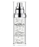 Nexxus Humectress Encapsulate Caviar Complex Serum