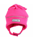 Snug As A Bug Reflective Hat