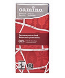 Camino Panama Extra Dark Chocolate Bar