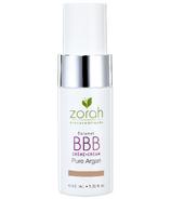 Zorah BBB Cream