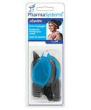 PharmaSystems Swimming Goggles