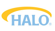 Buy Halo Healthy Sleep
