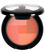 NYX Mosaic Powder Blush Love