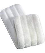 e-cloth Dry Dusting Mop Head