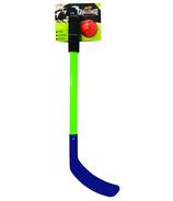 Nerf Challenge Hockey Set