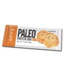 Julian Bakery Cinnamon Roll Paleo Protein Bar