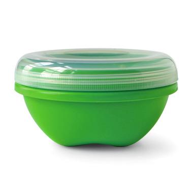 Preserve Small Food Storage