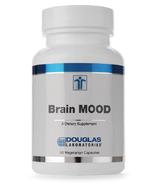 Douglas Laboratories Brain Mood