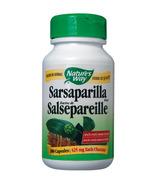 Nature's Way Sarsaparilla Root