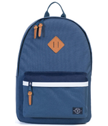 Parkland Meadow Backpack Creekside