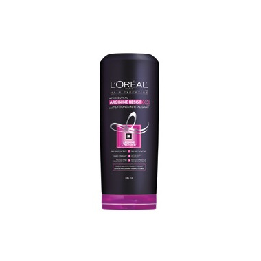 L\'Oreal Hair Expertise Arginine Resist X3 Conditioner
