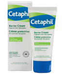 Cetaphil Barrier Cream
