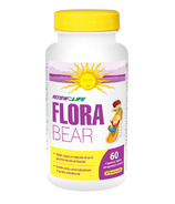 Renew Life FloraBear Probiotics for Kids