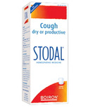 Boiron Stodal Adults Regular