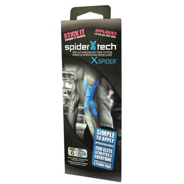 X Spider Tape Buy SpiderTech X Spide...