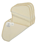 Sandy's Bamboo Terry Absorbent Liner